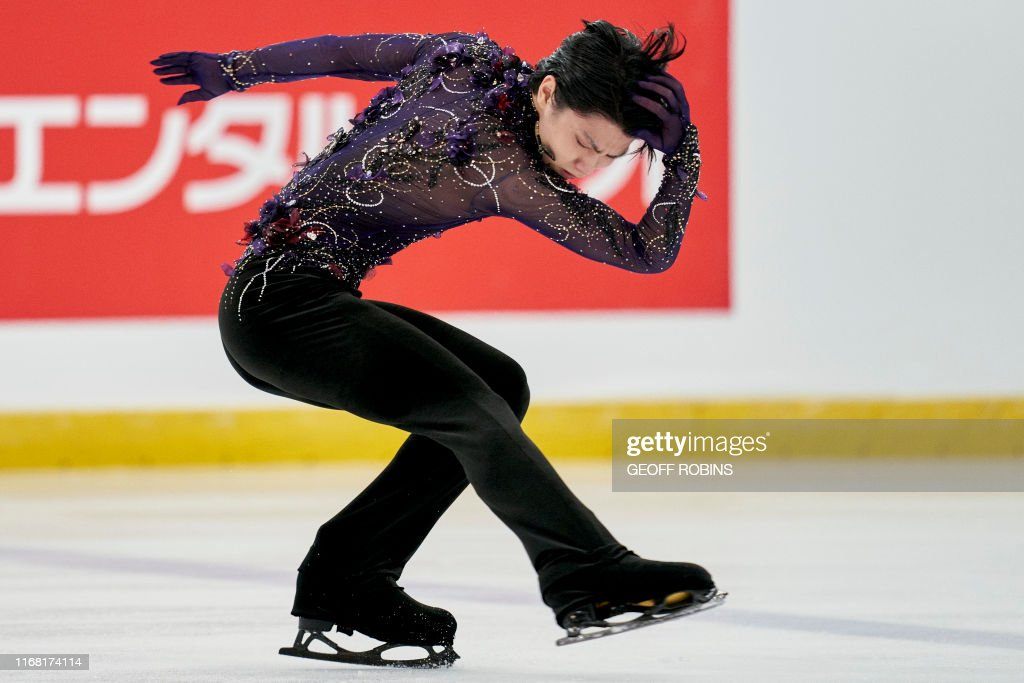 yuzuru-hanyu-of-japan-performs-his-free-