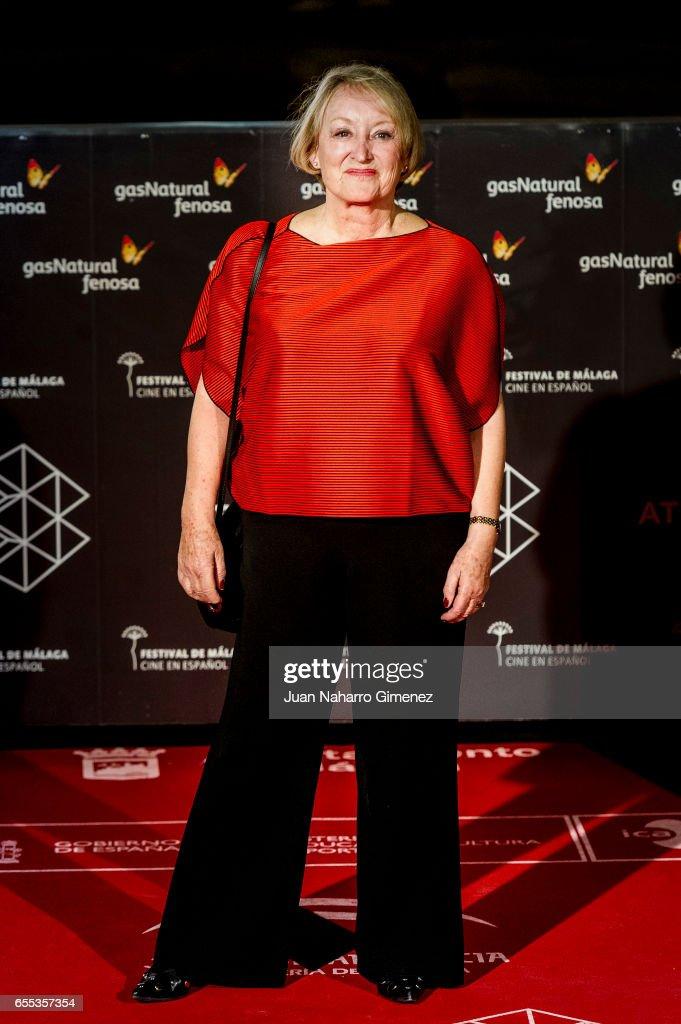 Day 3 - Malaga Film Festival 2017