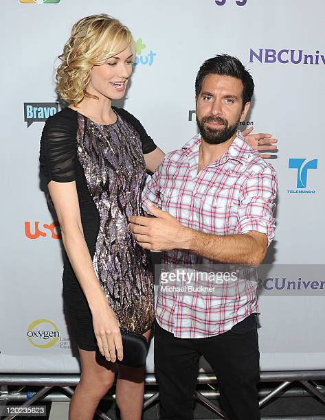 750 Joshua Gomez Photos And Premium High Res Pictures Getty Images He is an actor and producer, known for chuck (2007), bioshock. https www gettyimages com photos joshua gomez
