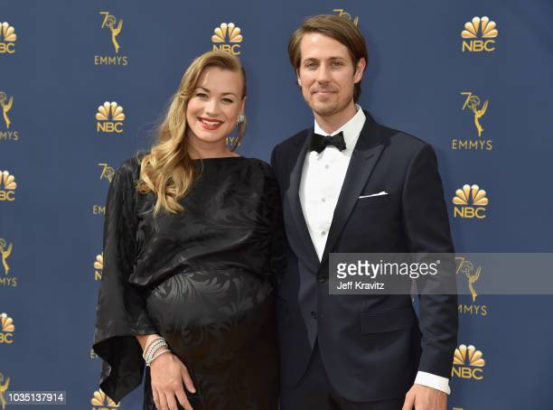 71 Tim Loden Photos And Premium High Res Pictures Getty Images Tim loden is an actor and producer, known for extinction (2017), making monsters (2019) and 750 (2015). https www gettyimages ca photos tim loden