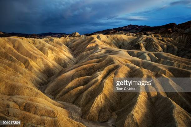 zabrinski badlands - tom grubbe stock pictures, royalty-free photos & images