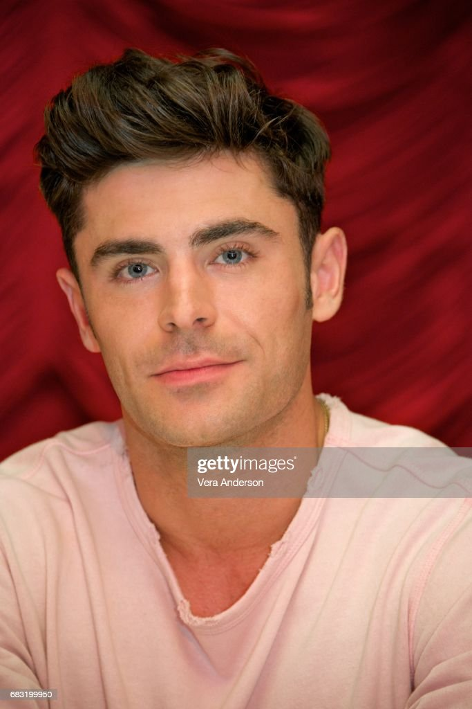 """""""Baywatch"""" Press Conference"""