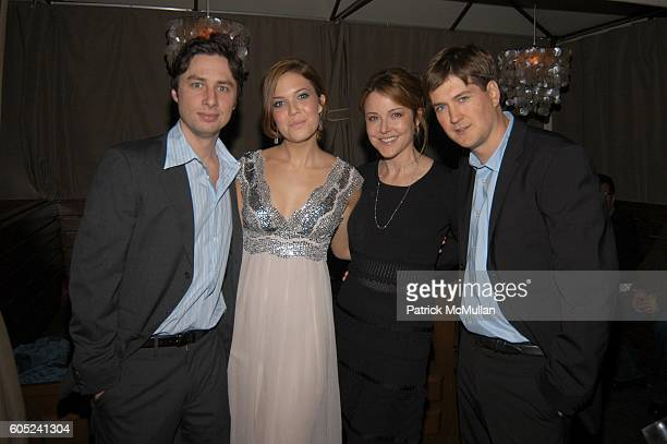 Mandy Miller Stock Photos and Pictures | Getty Images