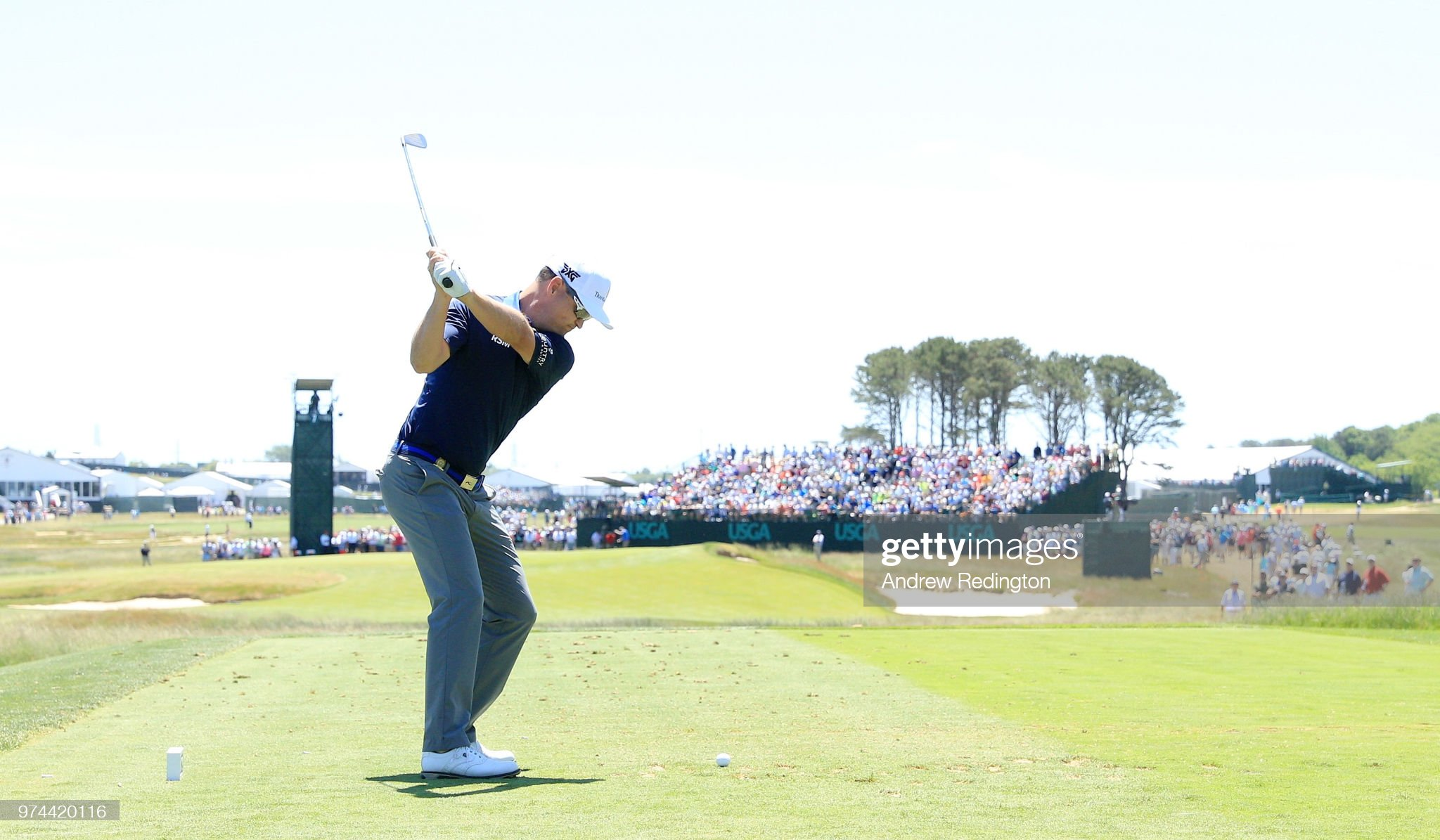 https://media.gettyimages.com/photos/zach-johnson-of-the-united-states-plays-his-shot-from-the-seventh-tee-picture-id974420116?s=2048x2048