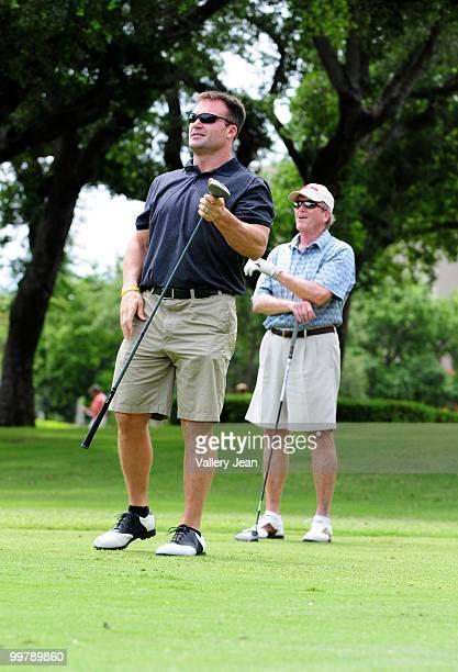 Drew Brees suing celebrity golf tournament organizer - NFL.com