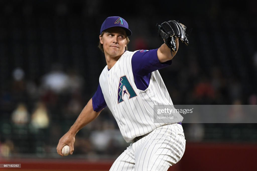 zack-greinke-of-the-arizona-diamondbacks
