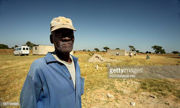 zambian farmer - zambia stock pictures, royalty-free photos & images