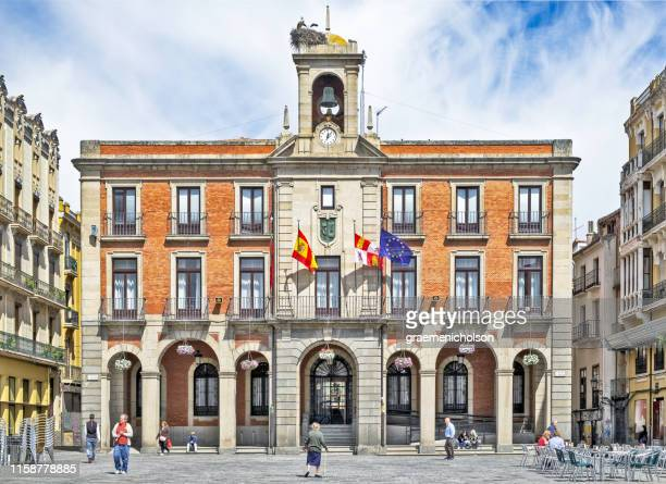 zamora - zamora stock pictures, royalty-free photos & images