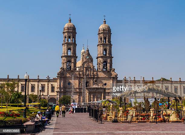 zapopan mexico - guadalajara mexico stock pictures, royalty-free photos & images