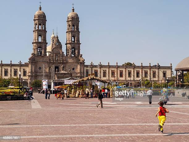 Zapopan Mexico