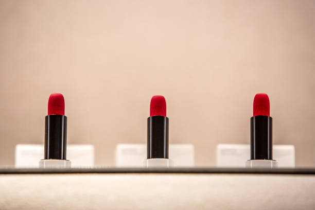 ESP: Zara Unveils Cosmetics Line in Push Into Beauty Products