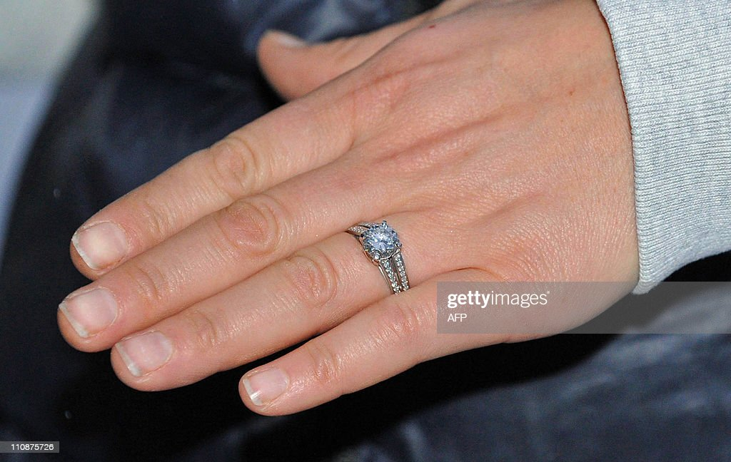 Zara Phillips, daughter of Princess Anne : Nieuwsfoto's