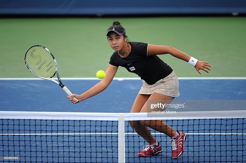 Western & Southern Open : News Photo