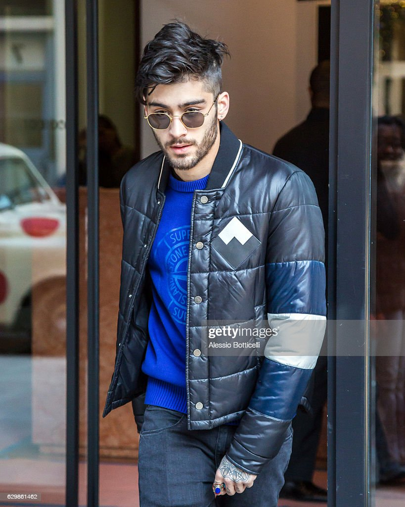zayn malik pictures and photos getty images