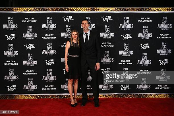 60 Top Zdeno Chara Wife Pictures Photos Amp Images Getty