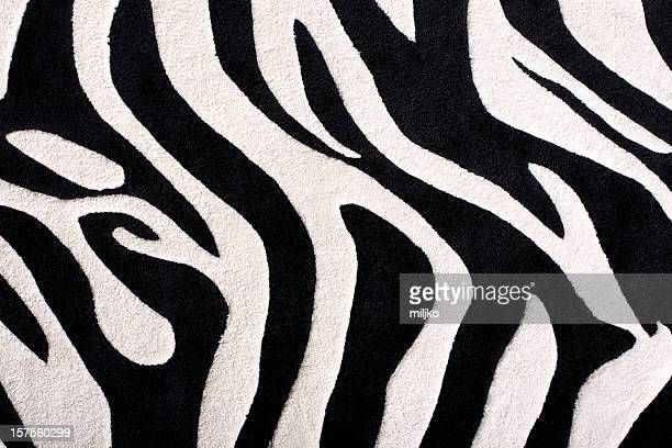 zebra pattern - zebra stock pictures, royalty-free photos & images
