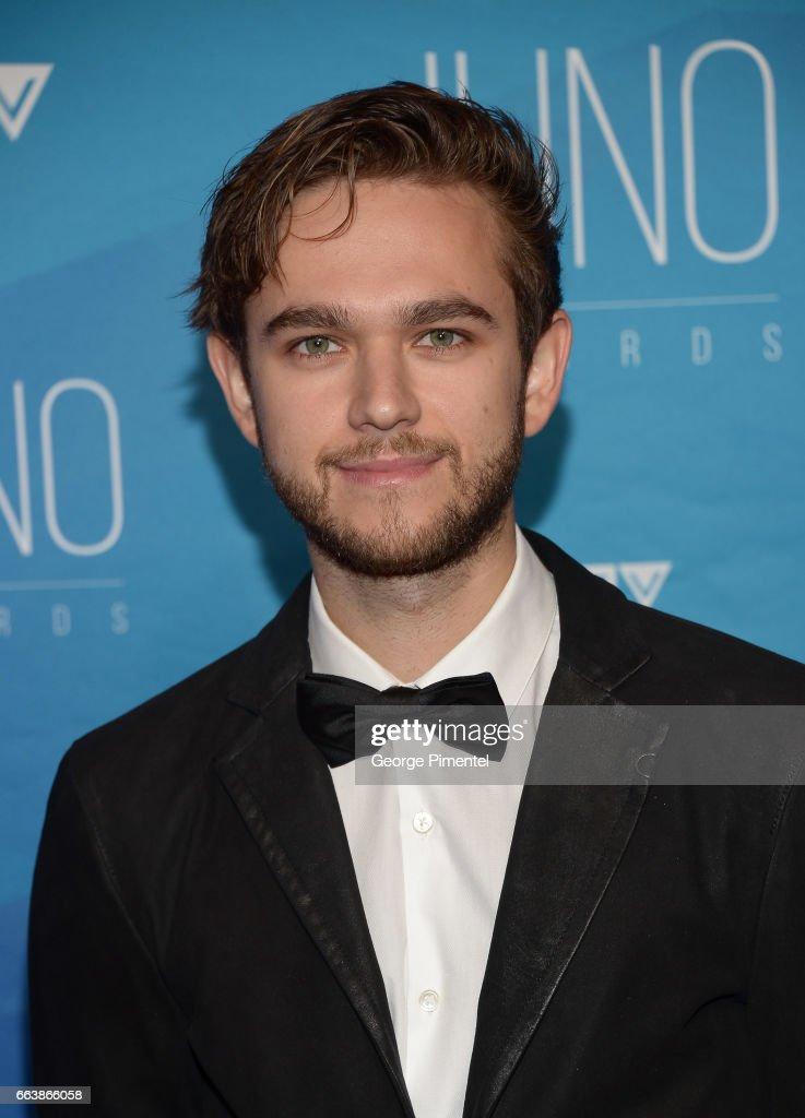 2017 Juno Awards Broadcast - Arrivals