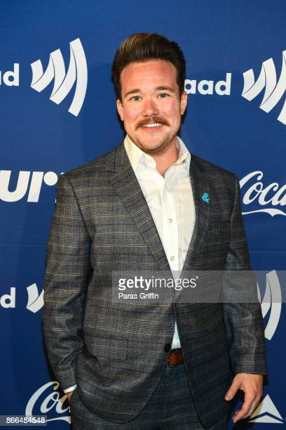 Zeke Smith the first transgender contestant on Survivor celebrated achievements in the LGBTQ community in partnership with LGBTQ ally Ketel One Vodka...
