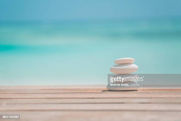 zen meditation relax relaxing relaxation inspiration inspirational background design - philosophy stock pictures, royalty-free photos & images
