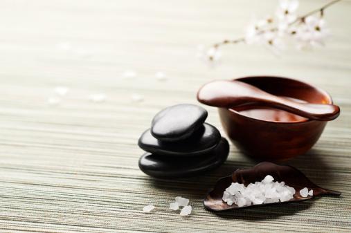 zen spa rejuvenation background photos com