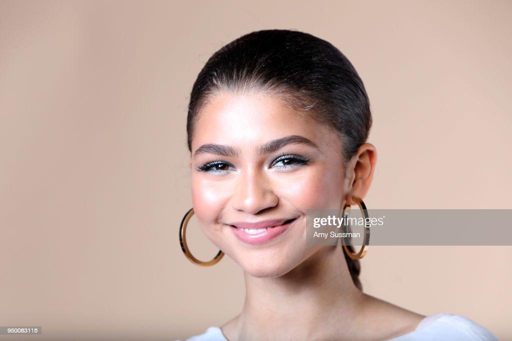 Beautycon Festival NYC 2018 - Day 2 Portraits