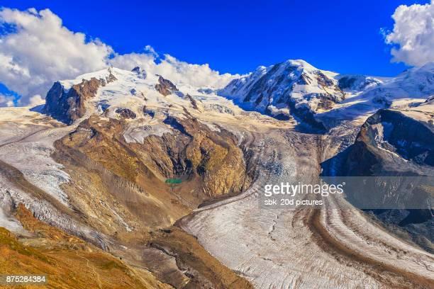 Zermatt Valley 11