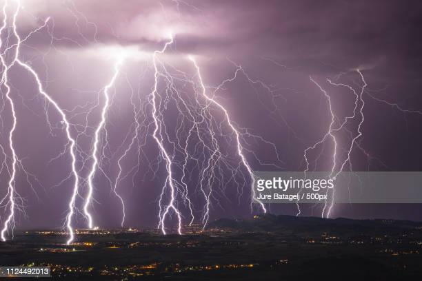 World S Best Zeus Stock Pictures Photos And Images Getty