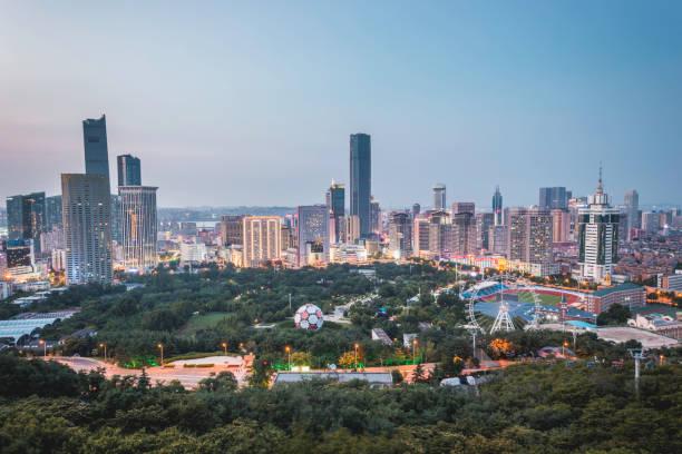 Zhongshan, China Zhongshan, China