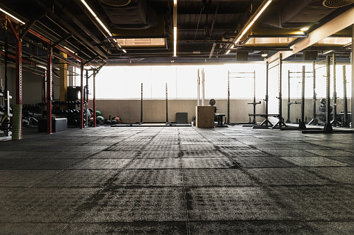 zilhouette exerccise studio 849413034