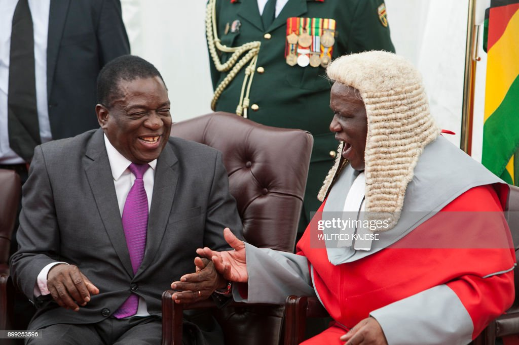 Image result for chief justice malaba pictures