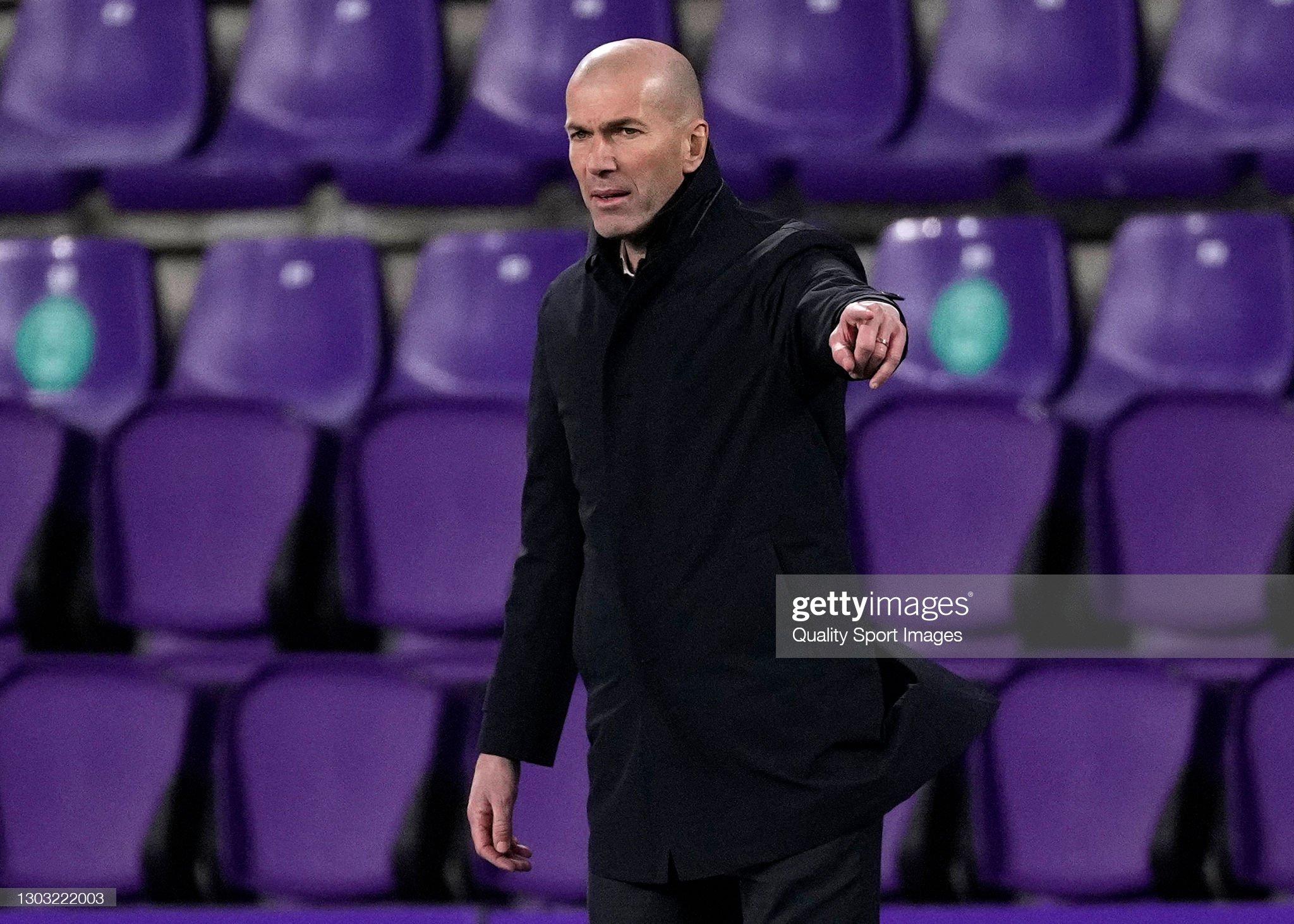 Atalanta vs Real Madrid preview, prediction and odds