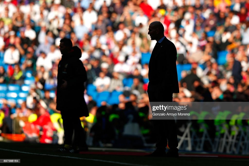 https://media.gettyimages.com/photos/zinedine-zidane-manager-of-real-madrid-looks-on-during-the-la-liga-picture-id897588164?k=6&m=897588164&s=594x594&w=0&h=UIEeM9-flaCuq3OwKNheeHpcPtBIVSU7gwdSQaG0oFs=