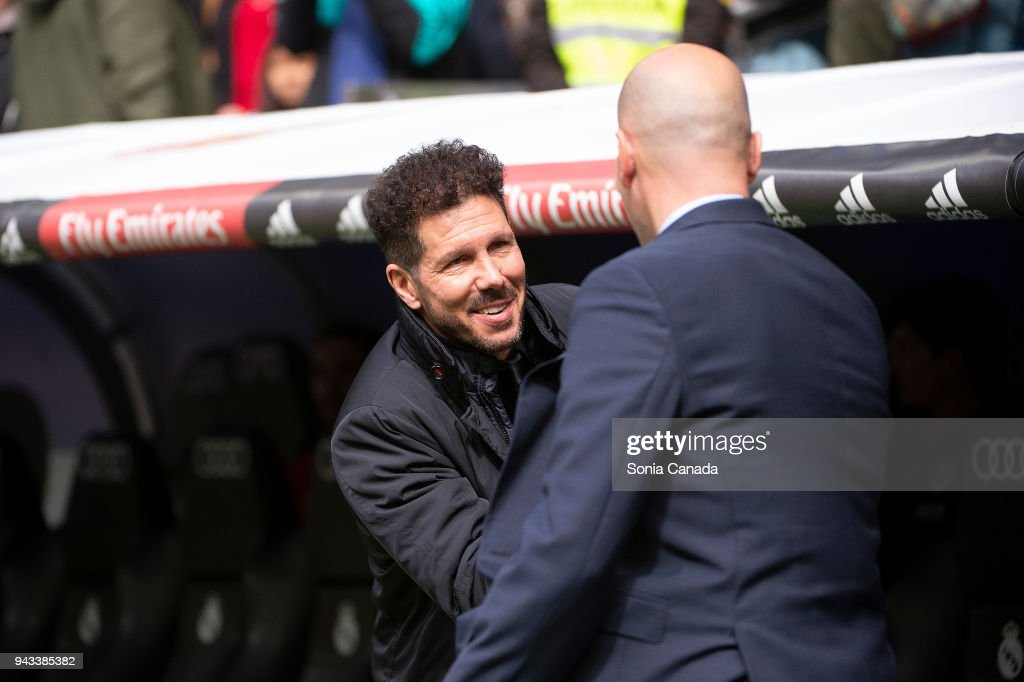 https://media.gettyimages.com/photos/zinedine-zidane-manager-of-real-madrid-manager-greets-diego-pablo-picture-id943385382?k=6&m=943385382&s=594x594&w=0&h=LYugAgu6RpdB30UIeKL2GmIO_fHmBh_kgkSfL-u0ehw=