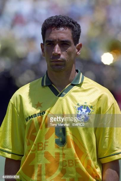 Zinho, Brazil
