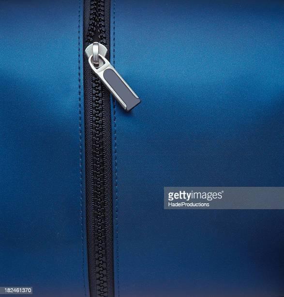 ファスナーのクローズアップ - ファスナー ストックフォトと画像