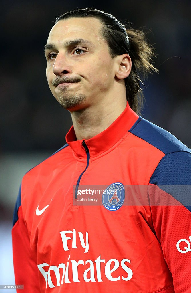 Paris Saint-Germain FC v Olympique de Marseille - Ligue 1 : News Photo