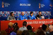 moscow russia zlatko dalic head coach