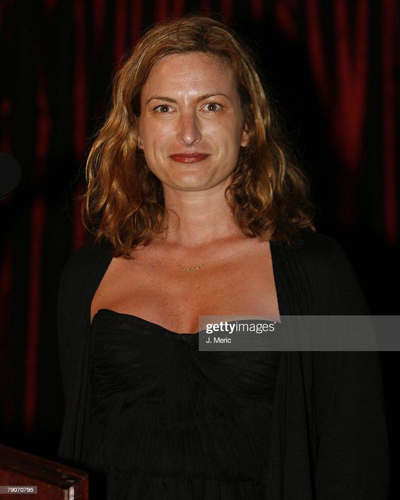 Alison Carroll,Alessandra Acciai (born 1965) Hot fotos Dayahang Rai,Raquel Castro