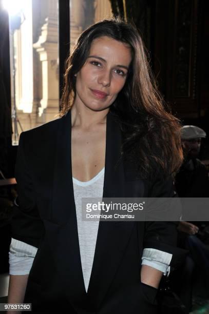 CLIFFLEE: The Met Gala 2011