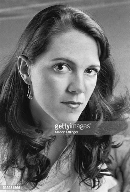 Zoe Ferraris Stock Photos and Pictures | Getty Images