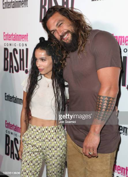 Worlds Best Jason Momoa Tattoo Stock Pictures Photos And