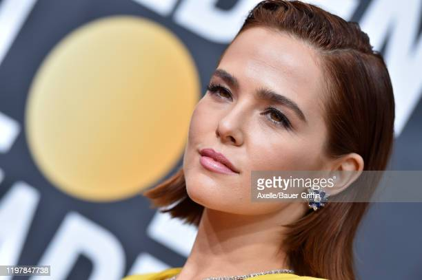 Zoey Deutch Pictures And Photos Getty Images