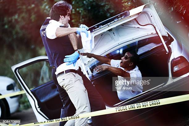 zombie attack! - horrible car accidents stock pictures, royalty-free photos & images