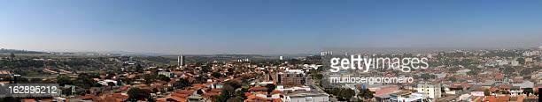 Zona Sul S. José dos Campos