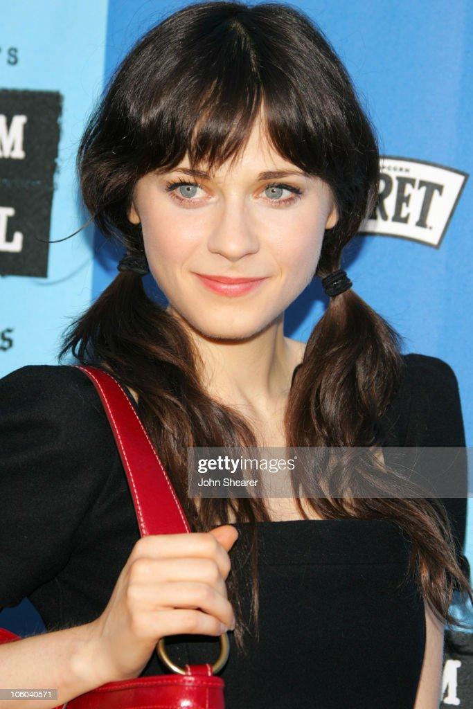 "2006 Los Angeles Film Festival - ""Little Miss Sunshine"" Screening"