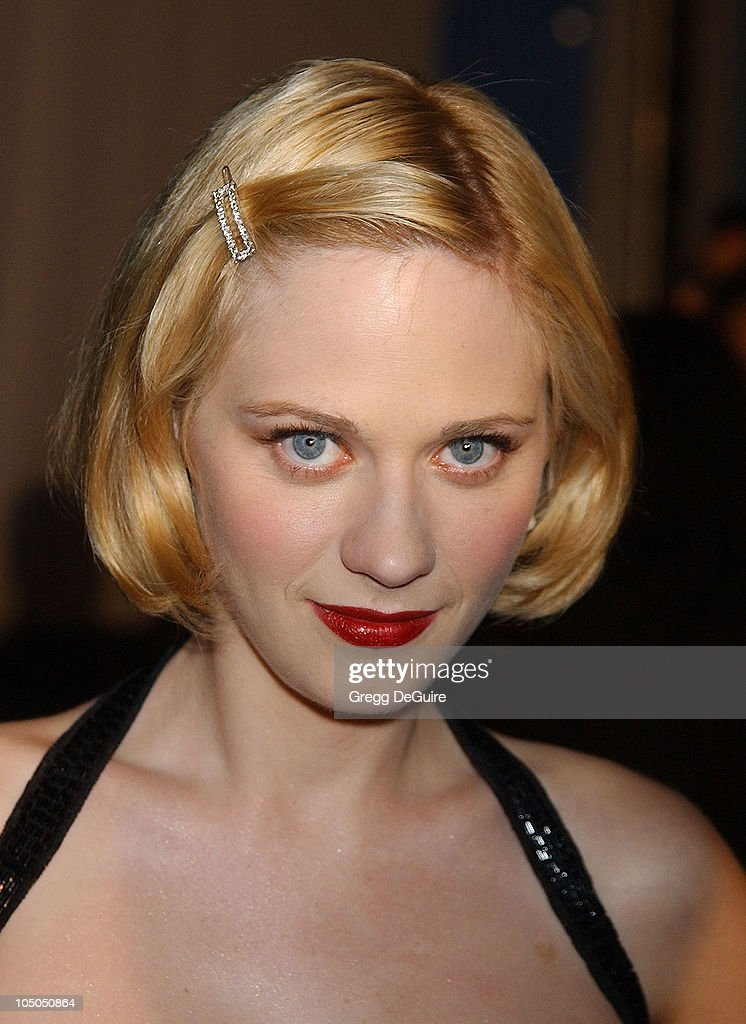 """Abandon"" Premiere - Los Angeles : News Photo"