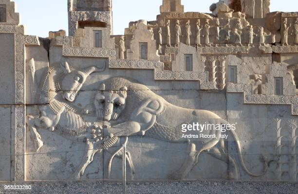 6 533 Persepolis Photos And Premium High Res Pictures Getty Images