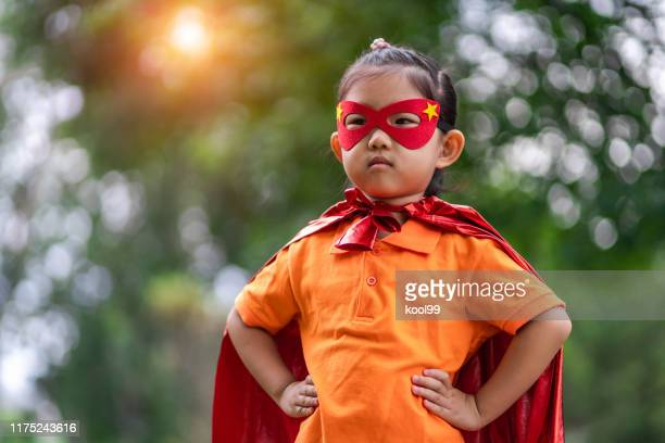 zorro girl - cosplay stock pictures, royalty-free photos & images