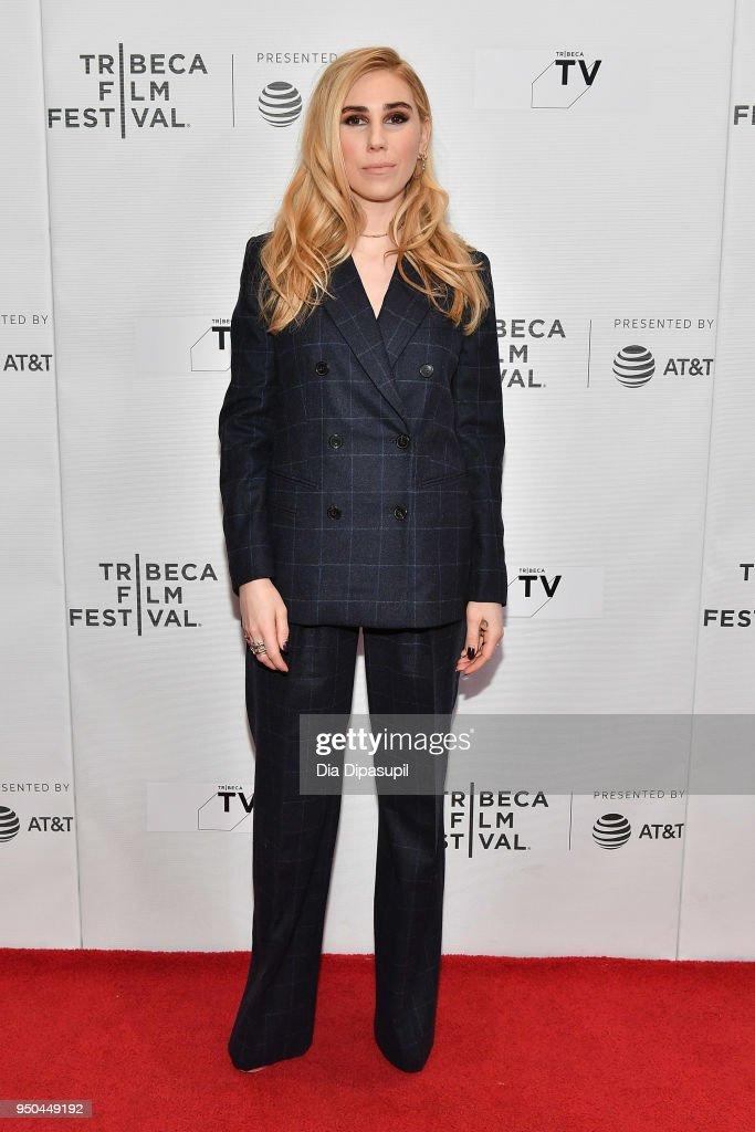 Tribeca TV: Indie Pilots - 2018 Tribeca Film Festival