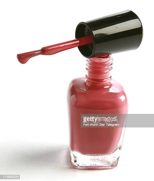 Zoya brand nail polish removes formaldehyde toluene and dibutyl phthalates from their polishes